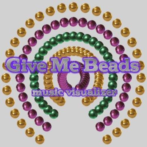 WeGotVisual.com's avatar