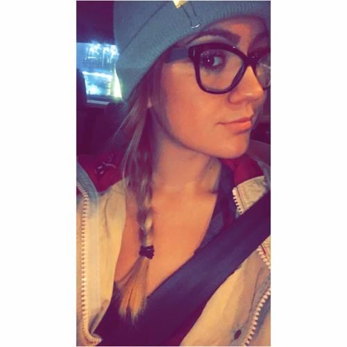 Klea's avatar