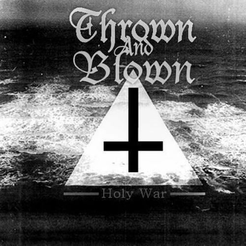 Thrown and Blown's avatar