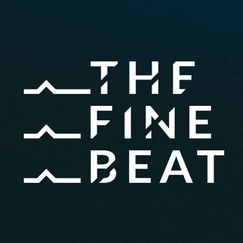 The Fine Beat's avatar