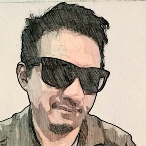 Polux Mac's avatar
