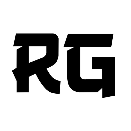Riddim Gang's avatar