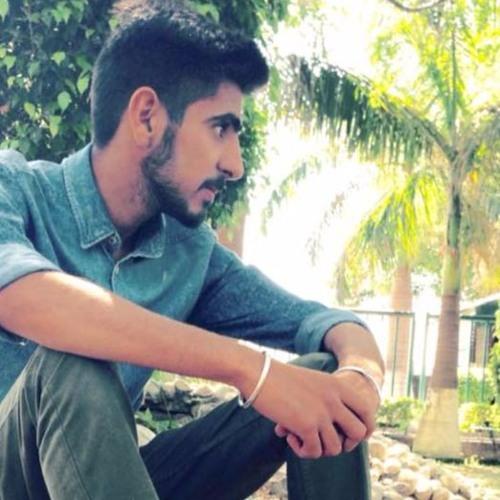 Velly Banda By Sidhu Moosewala By Baljinder Grewal On Soundcloud Hear The World S Sounds