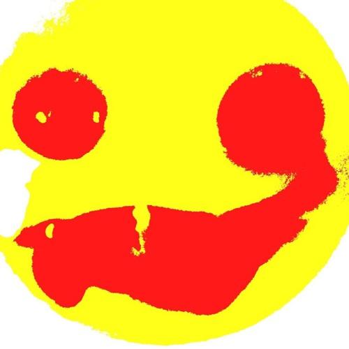 justin morgan's avatar