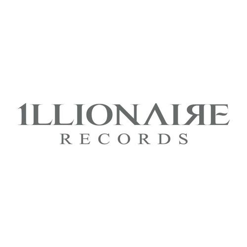ILLIONAIRE RECORDS's avatar