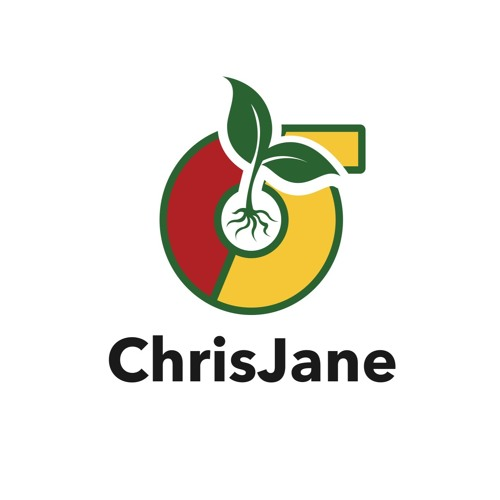 Chris Jane's avatar