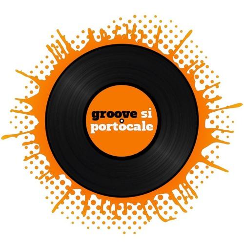 Groove și portocale's avatar