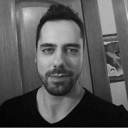 Stereo Sensei's avatar
