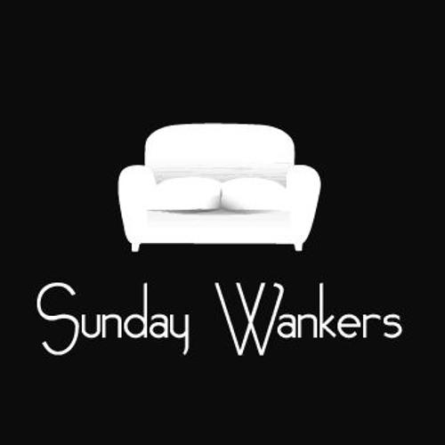 Sunday Wankers's avatar
