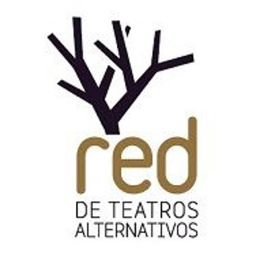 redteatros's avatar