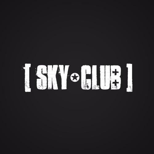 Sky Club Leipzig's avatar