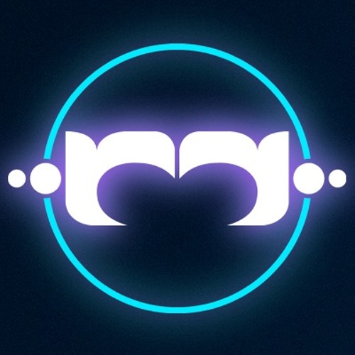 Ma'co's avatar