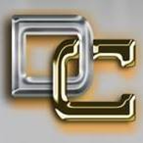 Vive Dialcomercial's avatar