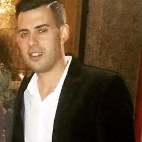 Gorka Rodriguez 1's avatar