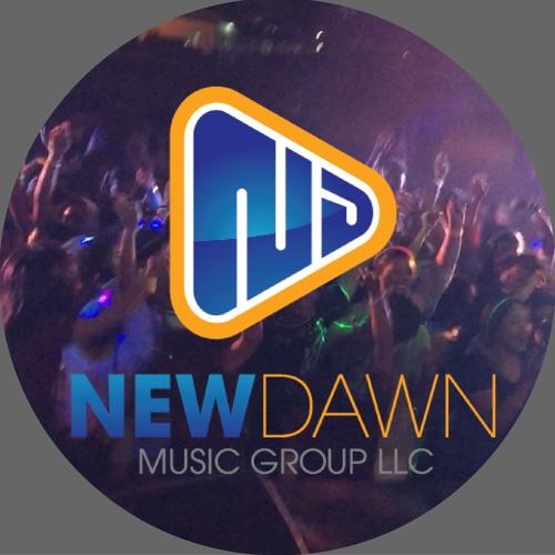 New Dawn Music Group's avatar