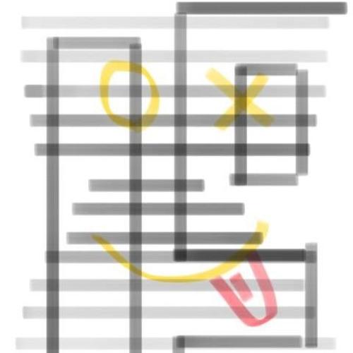 THOR!'s avatar