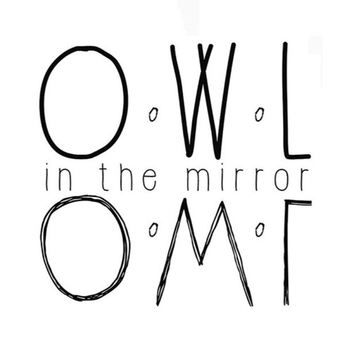 O.W.L In The Mirror's avatar