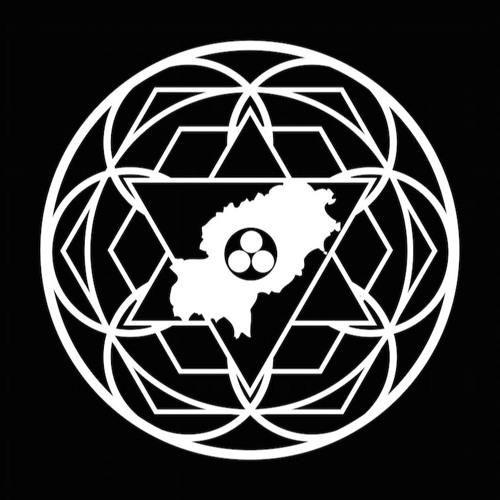 SiriusEntertainment's avatar