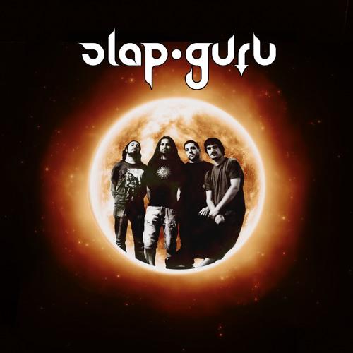 Slap Guru Band's avatar