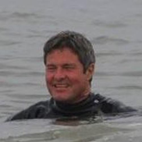 Jim O'Mulloy's avatar