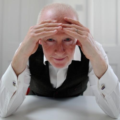 paul k joyce's avatar