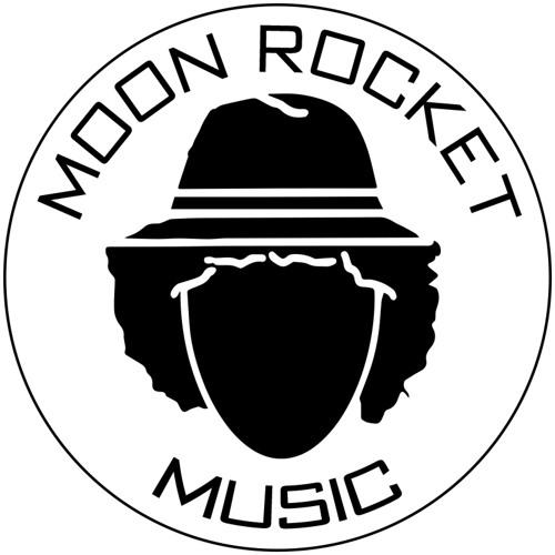 Moon Rocket Music's avatar