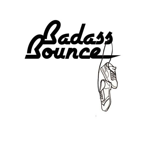Badass Bounce's avatar