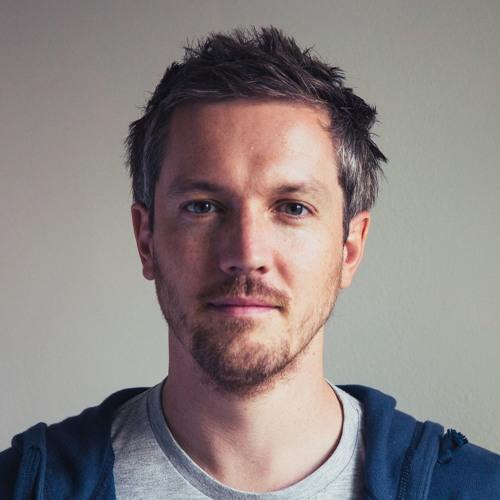 John Hendicott's avatar