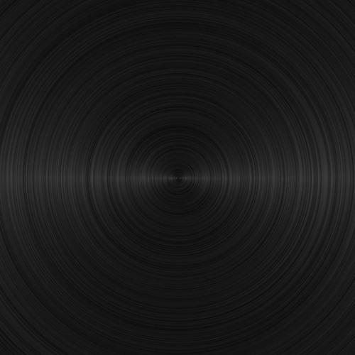 ⦿Moodis⦿'s avatar