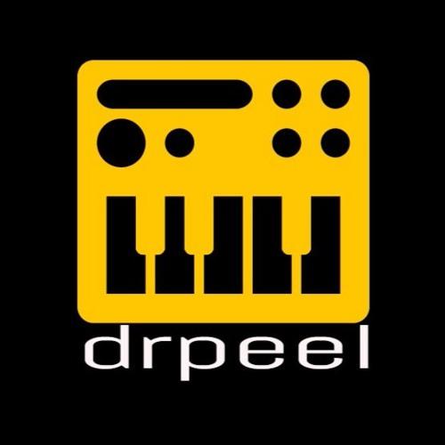drpeel's avatar