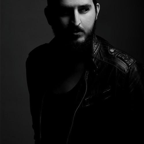 Sean Angel's avatar