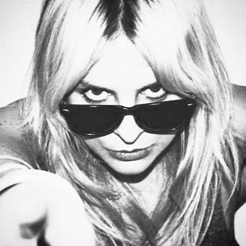 Blonde Ambition's avatar