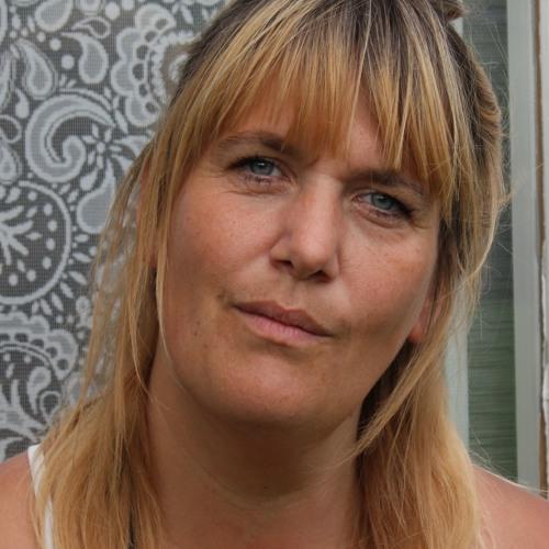 Rie Freja Ørnemark's avatar