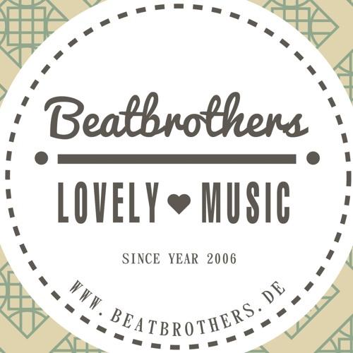 BEATBROTHERS LEIPZIG's avatar