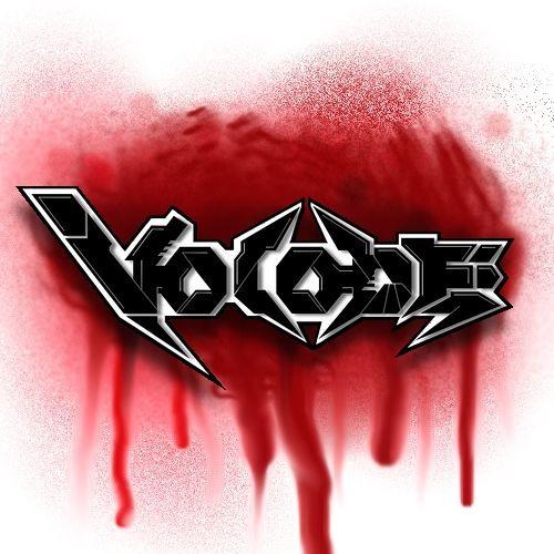VOCODE's avatar