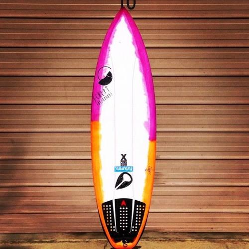 Druckwellen Surfen's avatar