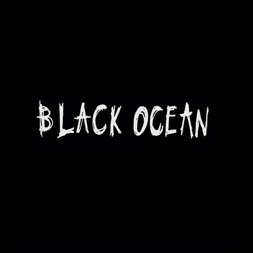 """Black Ocean""'s avatar"