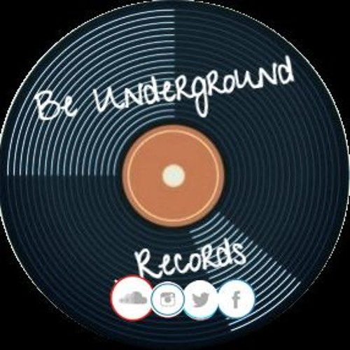 #Belgium Underground Records's avatar