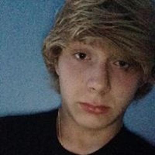 Tyler Sorrell's avatar