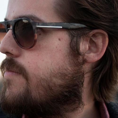 Ivan Zone's avatar