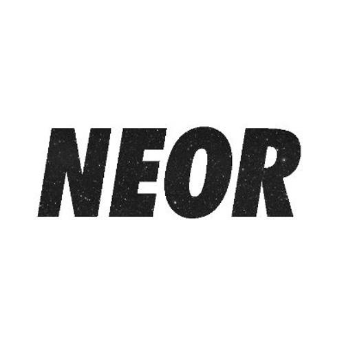 NEOR IDs Mixcut I [Frozen]'s avatar