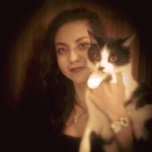 Andreea Cúrea's avatar