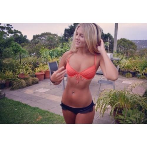 Kimberly Phillips's avatar