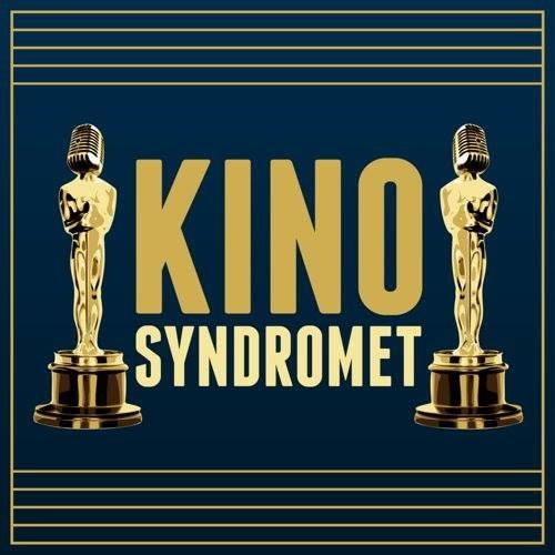 Kinosyndromet's avatar