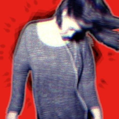 BitsPM's avatar