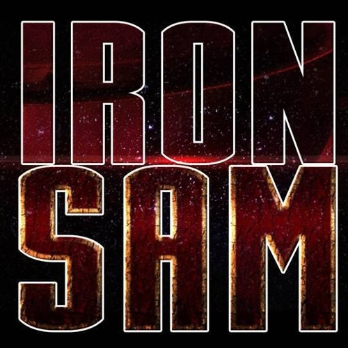 Aka Sam 10:9's avatar