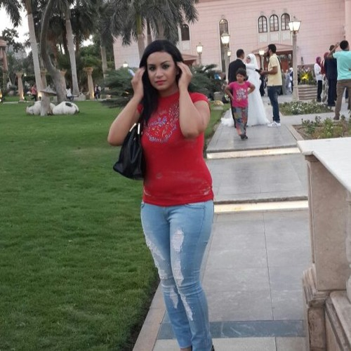Hana Essam Dawod's avatar