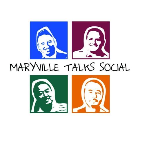 Maryville Talks Social's avatar
