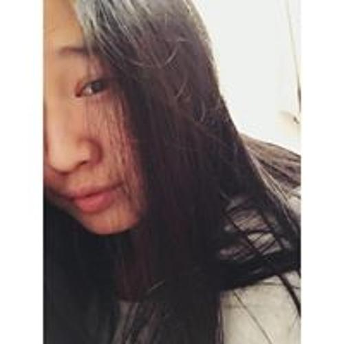 Jenny Zhan's avatar
