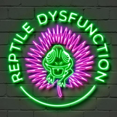 Reptile Dysfunction's avatar